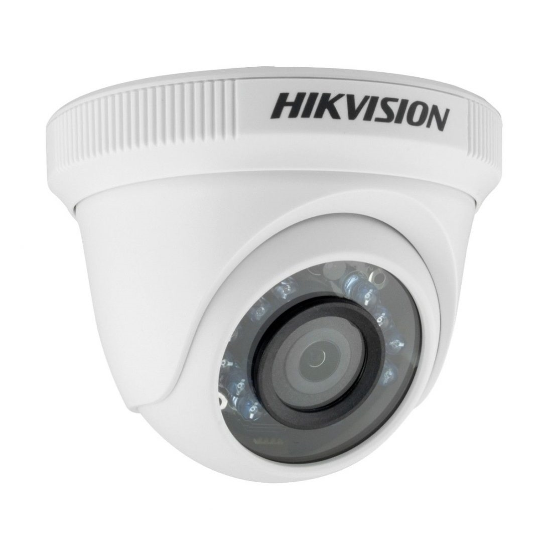 Picture of DS-2CE56D0T-IRPF 2,8mm 2MP THD TVI/AHD/CVI/CVBS Hikvision 1080p