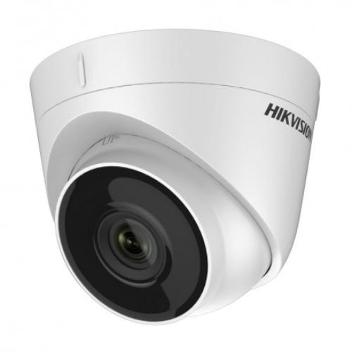 Εικόνα της DS-2CE56D8T-IT3F 2.8mm 2MP EXIR Dome Camera