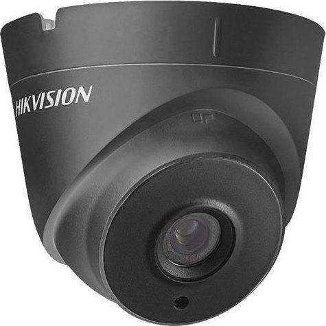 Εικόνα της DS-2CE56D8T-IT3Z 2,8-12mm 2MP GRAY TVI/AHD/CVI/CVB