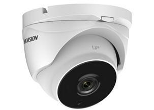 Εικόνα της DS-2CE56D8T-IT3Z Varifocal Dome 2MP  2,8-12mm Lens