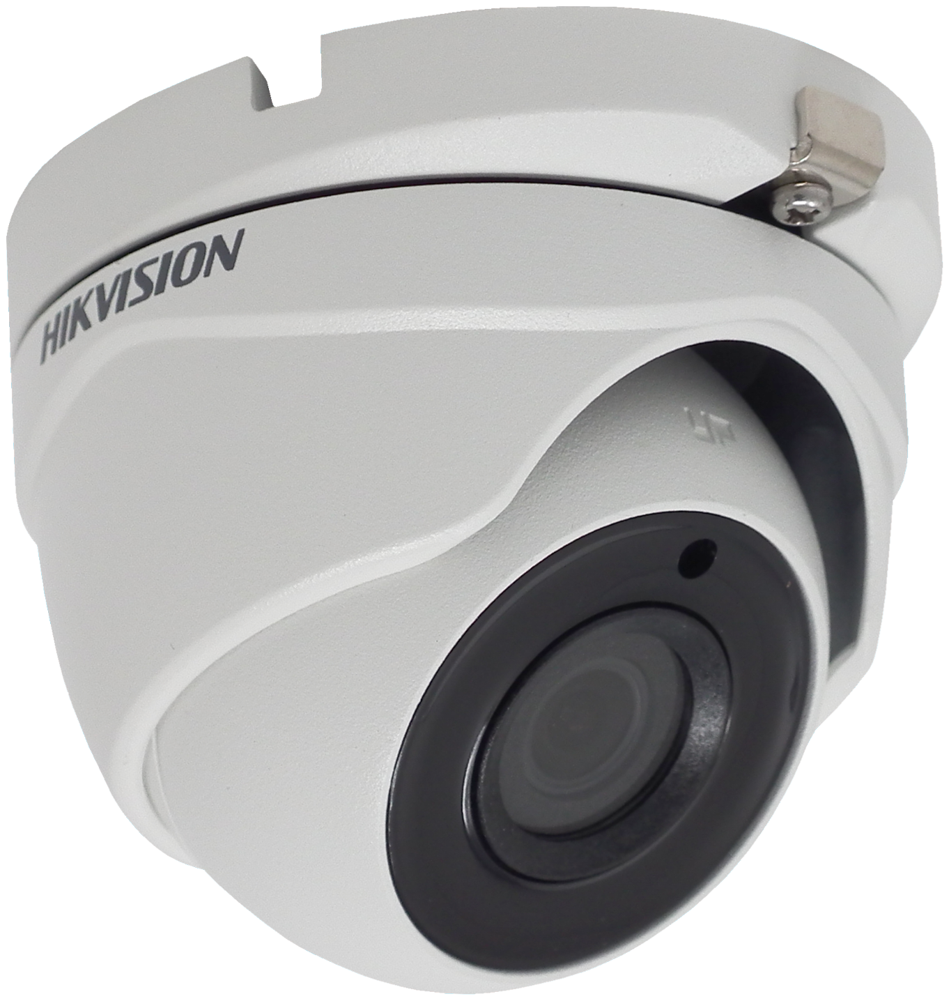 Picture of DS-2CE56D8T-ITMF 2.8mm 2MP EXIR Dome Camera