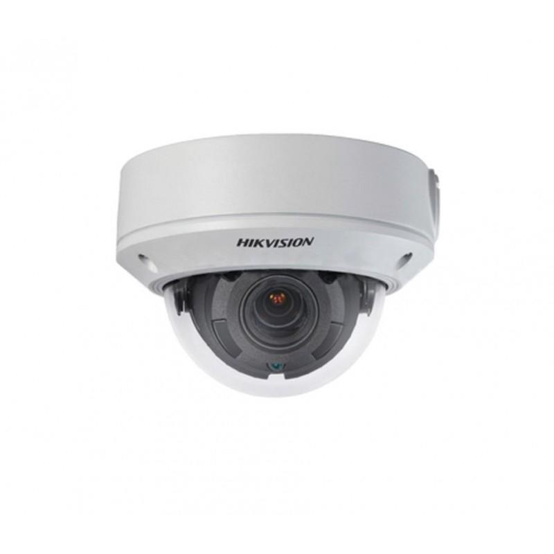 Εικόνα της DS-2CE5AH0T-VPIT3ZF 2.7-13.5mm 5MP Varifocal Dome Camera