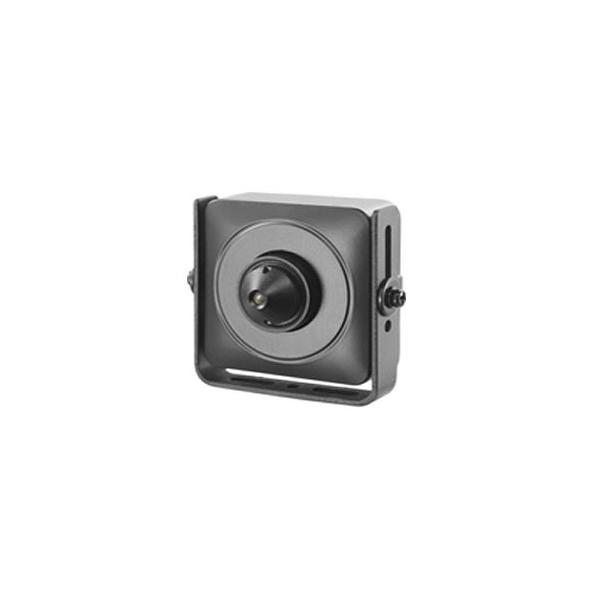 Εικόνα της DS-2CS54D8T-PH 3,7mm 2MP TVI PINHOLE Hikvision