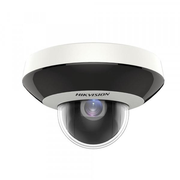 Εικόνα της DS-2DE1A400IW-DE3 2.8mm 4MP IR IP PT Dome Camera