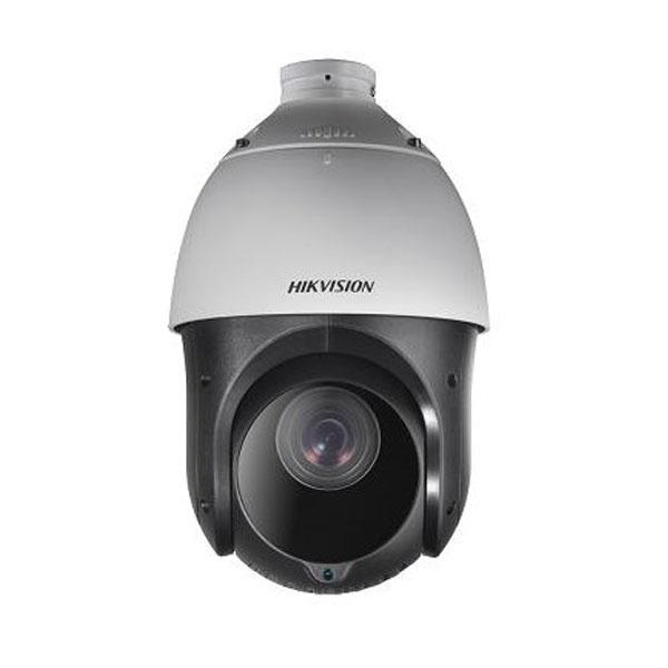 Εικόνα της DS-2DE4215IW-DE 15X 2MP 5mm to 75mm IP PTZ Dome Camera