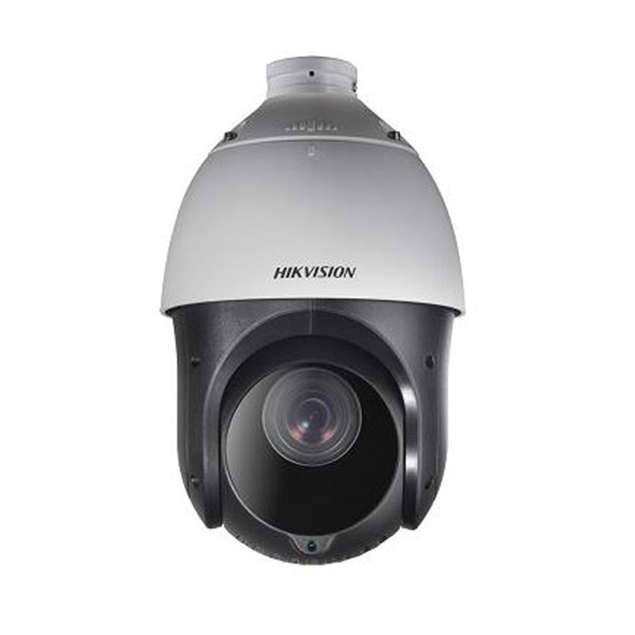 Εικόνα της DS-2DE4215IW-DE 15X 2MP 5mm to 75mm IP PTZ Dome Camera