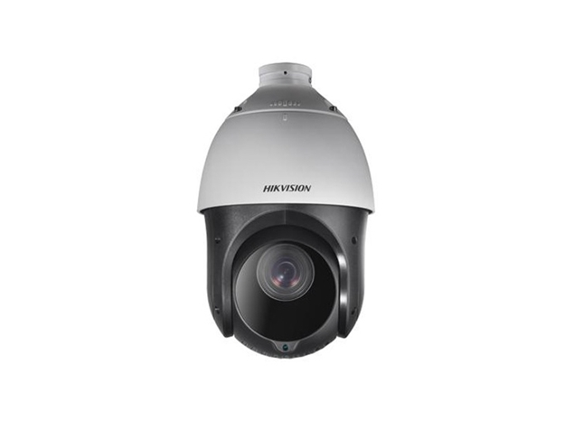 Εικόνα της DS-2DE4225IW-DE(E) 25X 2MP 4.8 mm to 120 mm IP PTZ Camera Hikvision