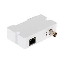 Picture of LR1002-1EC Single-Port Long Reach Ethernet over Coax Extender Dahua