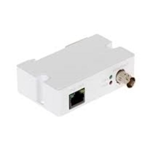 Εικόνα της LR1002-1EC Single-Port Long Reach Ethernet over Coax Extender Dahua