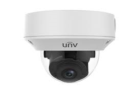 Εικόνα της IPC3234LR3-VSPZ28-D Dome IP 4MP 2.8-12mm Lens Mot. Uniview