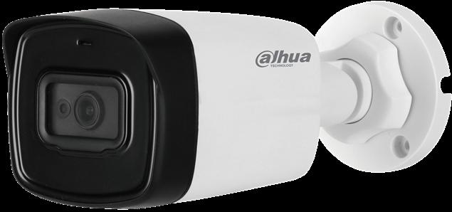 Εικόνα της HAC-HFW1200R-Z-IRE6 2.7-12mm Motorized 2MP HDCVI IR Bullet Dahua