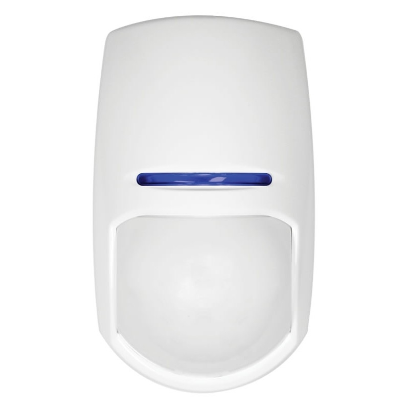 Picture of DS-PD1-P10P Indoor PIR Detector 10m Range Hikvision