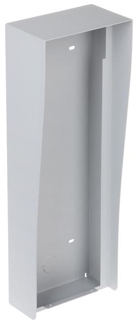 Εικόνα της DS-KAB10-D DOOR PHONE CASE