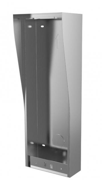 Εικόνα της DS-KAB11-D DOOR PHONE CASE