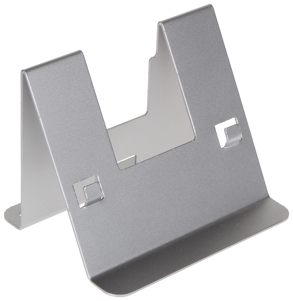 Picture of DS-KAB21-H DESKTOP STAND FOR DS-KHXX MONITOR