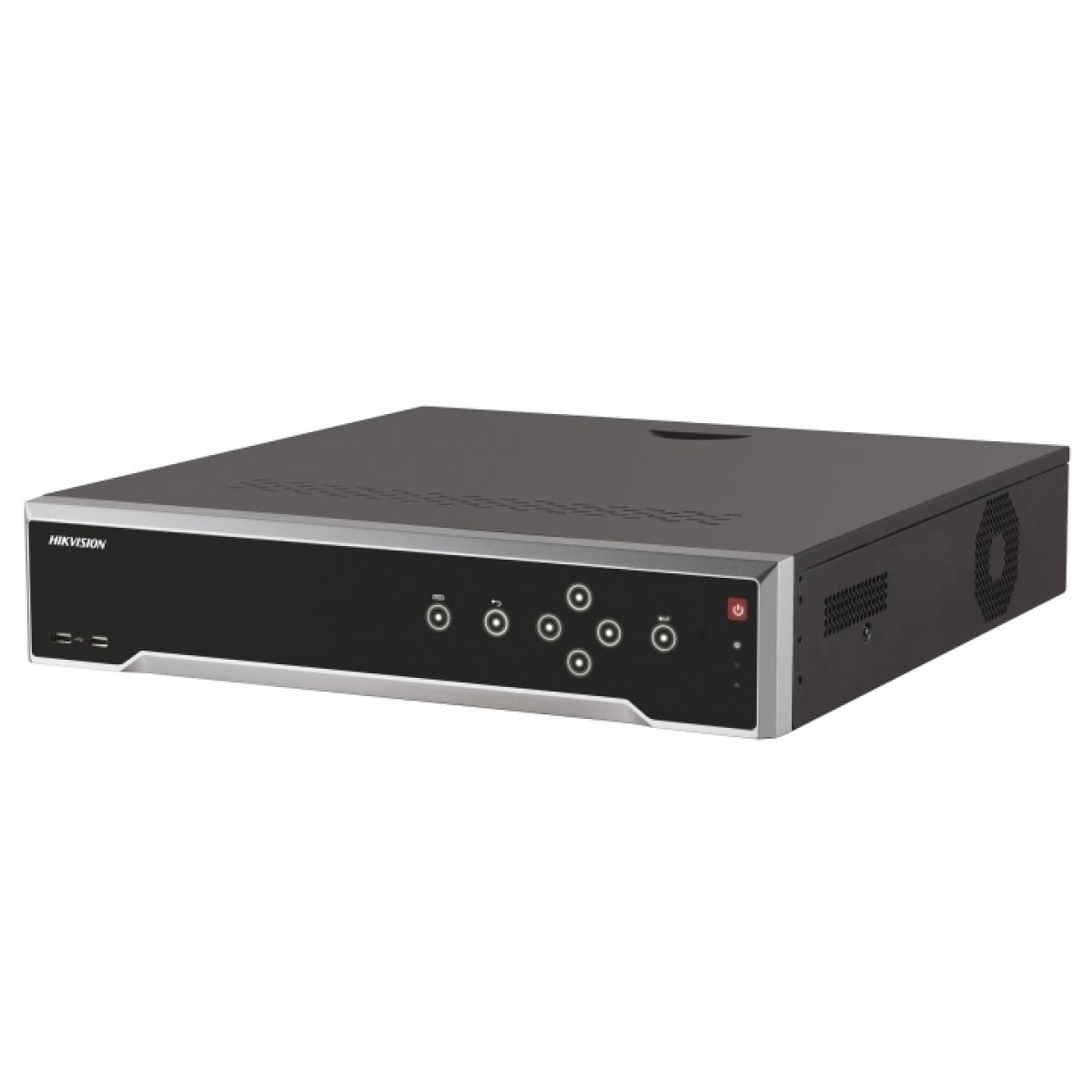Picture of DS-7732NI-K4  32Ch K4 NVR