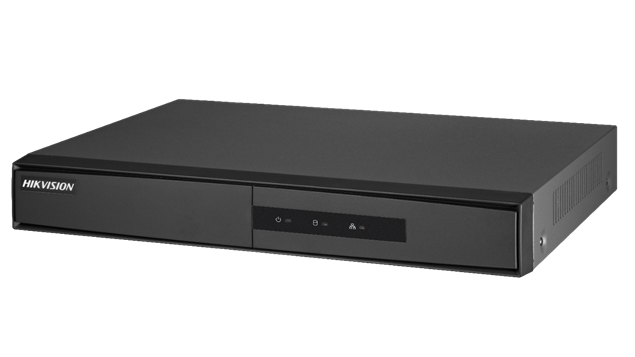 Εικόνα της DS-7216HGHI-F1/N 16CH 720P TVI DVR