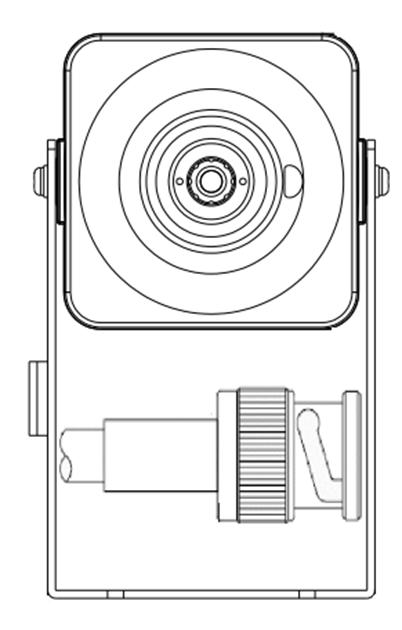 Εικόνα για την κατηγορία Pinhole