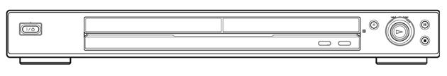 Εικόνα για την κατηγορία Ψηφιακά Kαταγραφικά - XVRs