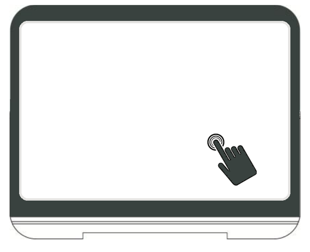 Picture for category Touchscreen