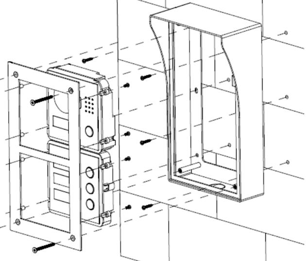 Εικόνα για την κατηγορία Κουτιά τοποθέτησης