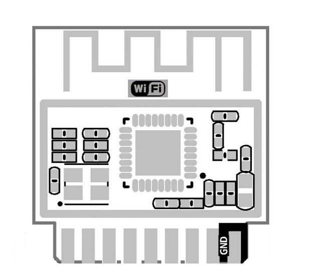 Εικόνα για την κατηγορία Modules