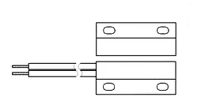 Εικόνα για την κατηγορία Μαγνητικές επαφές
