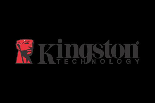 Εικόνα για τον κατασκευαστή Kingston
