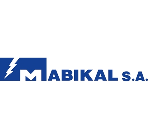 IP U6-2 3024 UTP CABLE CAT 6 & 2X1,5mm Mavikal