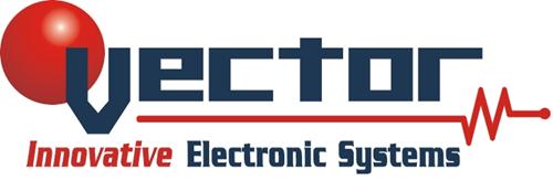 Εικόνα για τον κατασκευαστή VECTOR ELECTRONICS