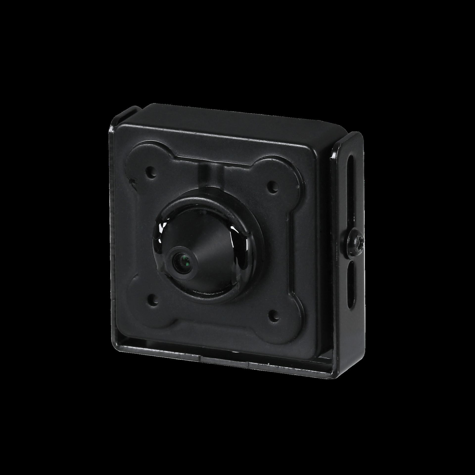 Εικόνα της HAC-HUM3201B-0360B  2MP Starlight HDCVI 3.6mm Pinhole Camera Dahua