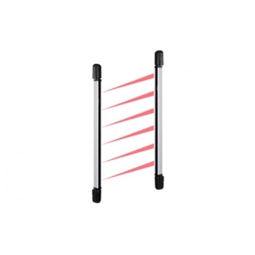 Picture of ARI3140 BAR SENSOR OUTDOOR 140cm HEIGHT ALEAN