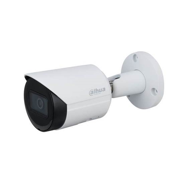 Picture of IPC-HFW2231S-S-0280B-S2  2MP 2.8mm WDR IR Bullet Network Camera Dahua