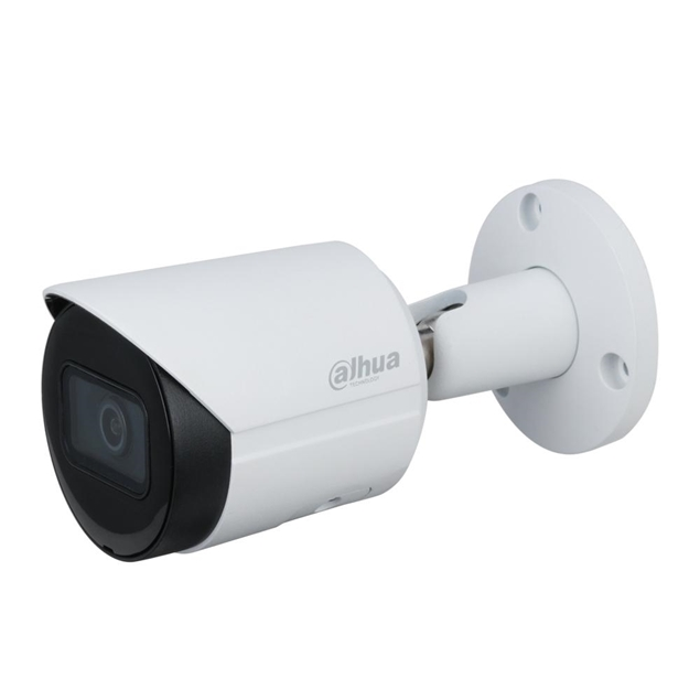 Picture of IPC-HFW2431S-S-0280B-S2  4MP 2.8mm WDR IR Bullet Network Camera Dahua