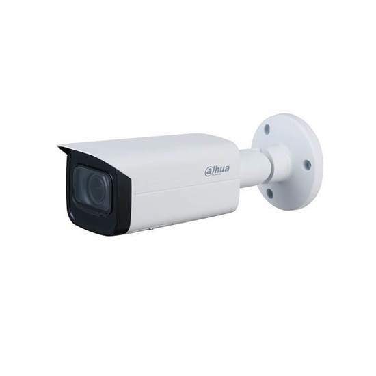 Picture of IPC-HFW3541T-ZAS-27135  5MP 2.7-13.5mm Lite AI IR Vari-focal Bullet Network Camera Dahua