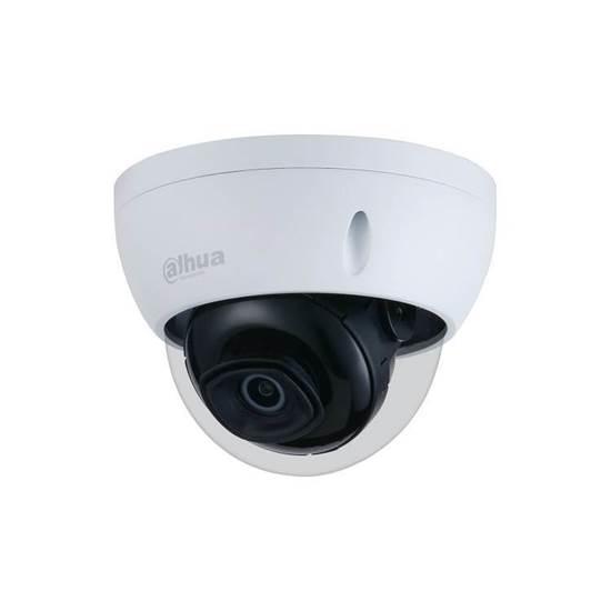Picture of IPC-HDBW3241R-ZAS-27135  2MP 2.7-13.5mm Lite AI IR Vari-focal Dome Network Camera Dahua