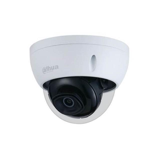 Εικόνα της IPC-HDBW3241R-ZAS-27135  2MP 2.7-13.5mm Lite AI IR Vari-focal Dome Network Camera Dahua
