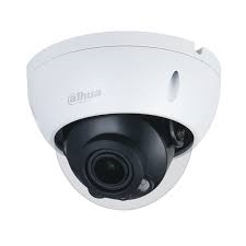 Picture of IPC-HDBW3541R-ZAS-27135 5MP 2.7-13.5mm Lite AI IR Vari-focal Dome Network Camera Dahua