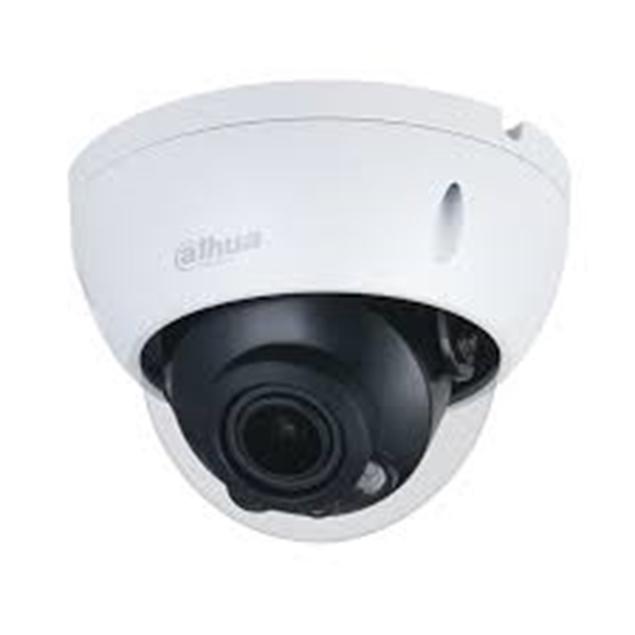 Εικόνα της IPC-HDBW3541R-ZAS-271355MP 2.7-13.5mm Lite AI IR Vari-focal Dome Network Camera Dahua