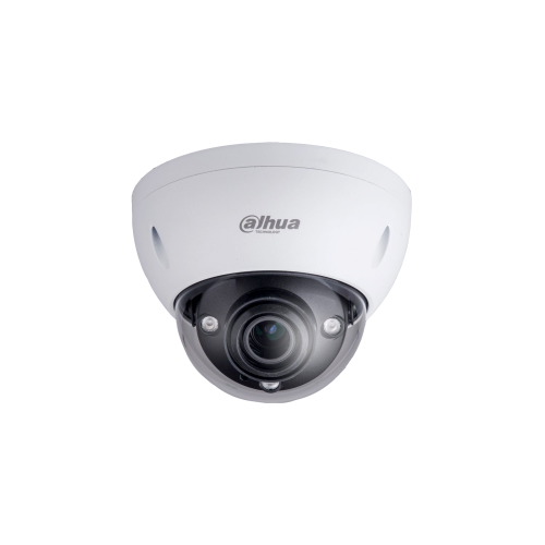 Picture of IPC-HDBW5431E-ZE  4MP WDR IR Dome IP Camera 2.7mm-13.5mm