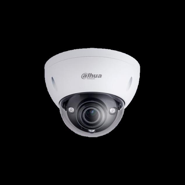 Εικόνα της IPC-HDBW5431E-ZE  4MP WDR IR Dome IP Camera 2.7mm-13.5mm