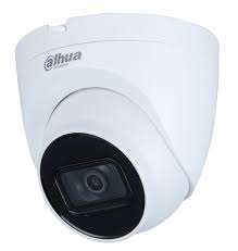 Picture of IPC-HDW2531T-AS-0280B-S2  5MP Lite 2.8mm IR Fixed-focal Eyeball Network Camera Dahua