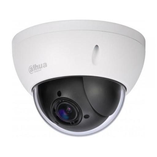 Εικόνα της SD22204UE-GN  2MP 2.7mm-11mm 4x Starlight PTZ IP Camera Dahua