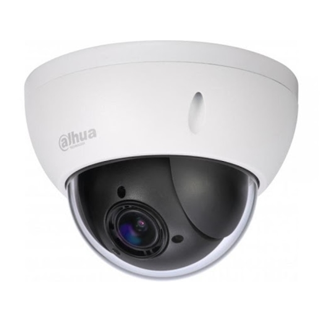 Εικόνα της SD22204UE-GN  2MP 2.7mm-11mm 4x Starlight PTZ IP Camera Dahua