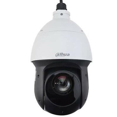Picture of SD49225XA-HNR  2MP 4.8 mm–120 mm 25x Starlight + IR PTZ AI IP Camera Dahua
