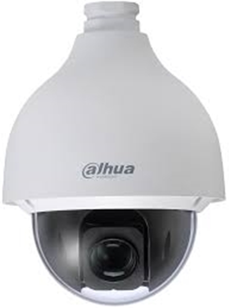 Εικόνα της SD50225U-HNI  2MP 4.8mm-120mm 25x Starlight PTZ IP Camera Dahua
