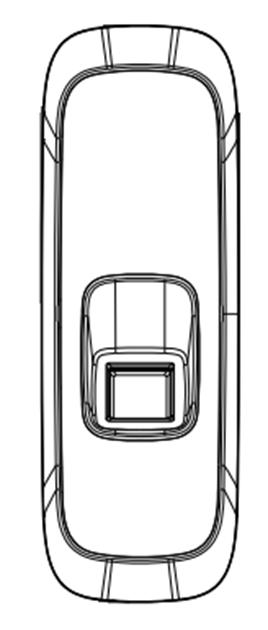 Εικόνα για την κατηγορία Module Δακτυλικών Αποτυπωμάτων