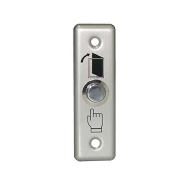 Picture of ASF905 Stainless steel Release Button Dahua