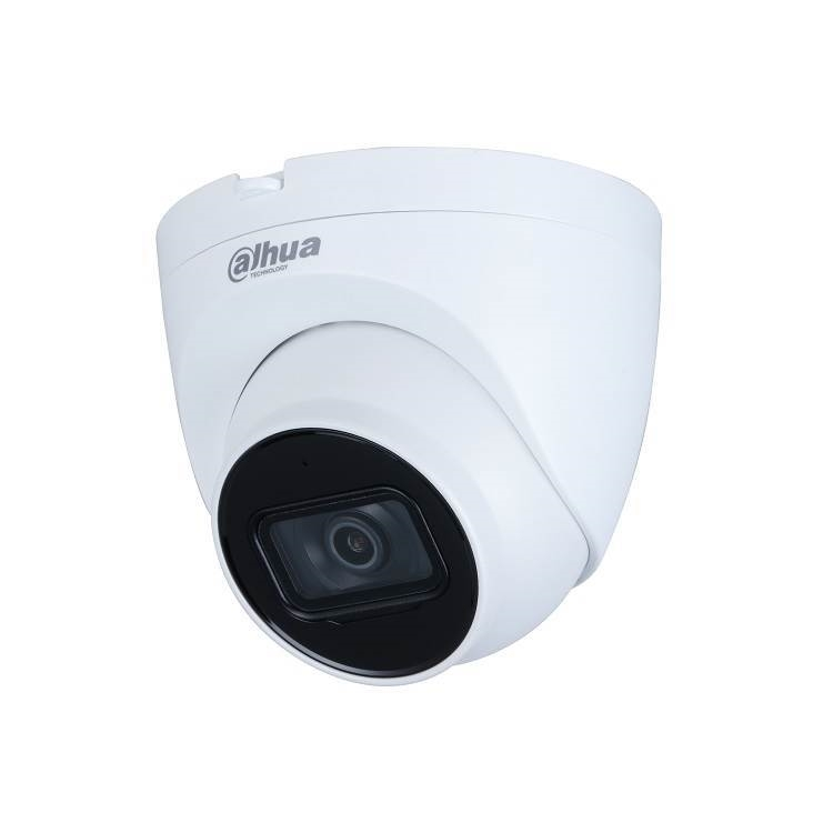 Picture of IPC-HDW2431T-AS-0280B-S2  4MP 2.8mm WDR IR Eyeball Network Camera