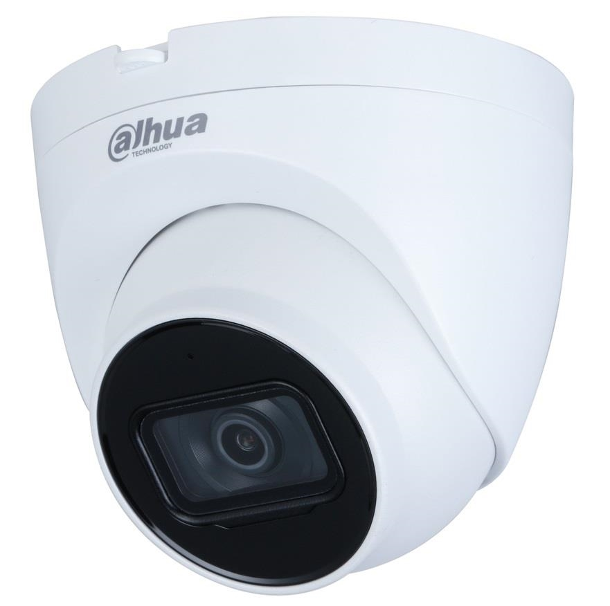Picture of IPC-HDW2231T-AS 2MP 2.8mm WDR IR Eyeball IP Dome Camera Dahua